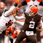 cleveland browns get it together for 2015 season
