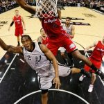 LA Clippers & Spurs Series Headlines 2015 NBA Playoffs: Analysis & Predictions
