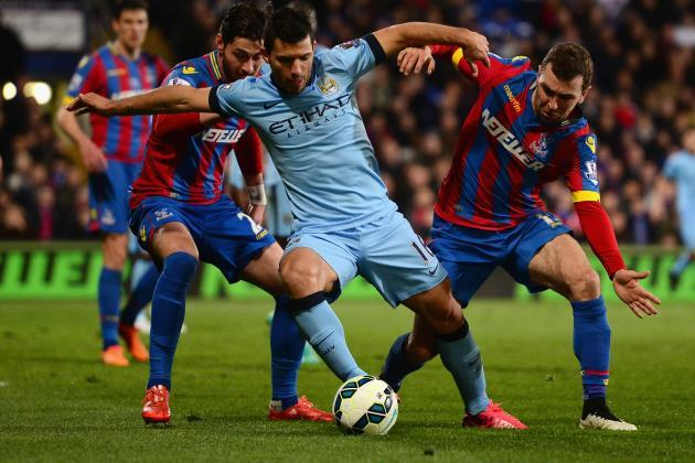 crystal city beats manchester city premier league 2015