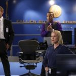 CSI: Cyber Crowd Sourced Ep 105 Recap