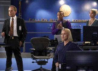 csi cyber black boy going downs for ep 105 2015 images