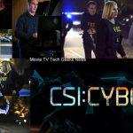 csi cyber ep 104 fire code recap images 2015
