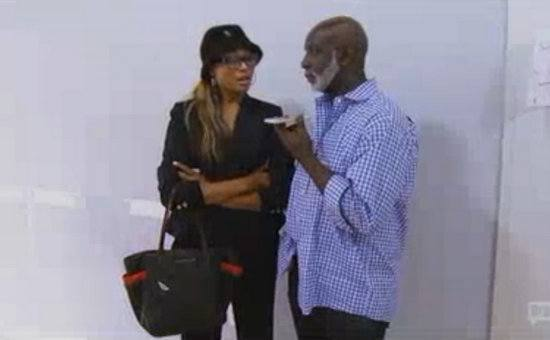 cynthia and peter for bar on real housewives of atlanta 205