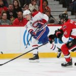 dale weise suprise goal canadians win stanley cup playoffs 2015