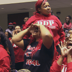 dancing dolls moms watching purple diamonds battle bring it recap 2015