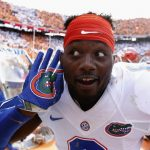 Dante Fowler Jr 2015 NFL Draft Stock