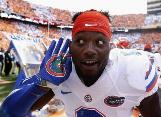 dante fowler jr nfl draft stock choices 2015