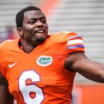 dante fowler nfl 2015 top draft choice