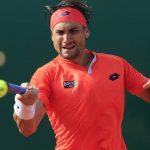david ferrer moves to 2015 barcelona open semi finals