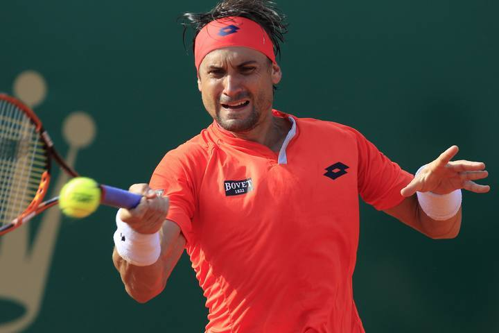 david ferrer moves to 2015 barcelona open semi finals