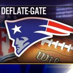DeflateGate Coming To An End Today, Tomorrow, Whenever
