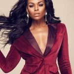 demetria mckinney fired from real housewives of atlanta but denies 2015 gossip