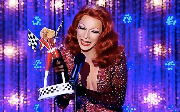 rupauls drag race despy awards 705 recap images 2015