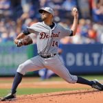 detroit david price top man for american league mlb 2015