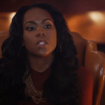 LOVE & HIP HOP NEW YORK Finale: An End To A Disjointed Season
