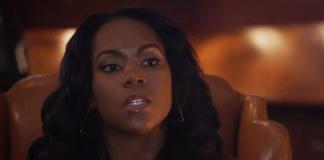 diamond fighting cisco love hip hop new york 2015