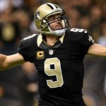 drew breens staying with new orleans saints 2015 nfl