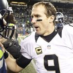 New Orleans Saints: Drew Brees is NOT for Sale