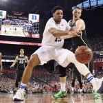 duke beats michigan state ncaa final four 2015