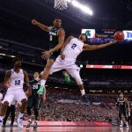 Duke Blows Out Michigan State: 2015 NCAA Final Four