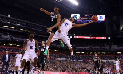 duke blue devils blow out michigan state final four ncss 2015
