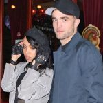 fka twigs engaged to robert pattinson marriage 2015 gossip
