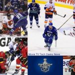 flames vs canucks game 6 stanley cup playoffs 2015