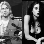 Celebrity Gossip Roundup: Francis Not Hot On Nirvana, Meek Party & Suge Knight Surge