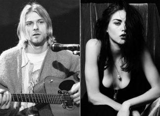 francis bean cobain not proud of dad kurt cobain nirvana 2015 gossip