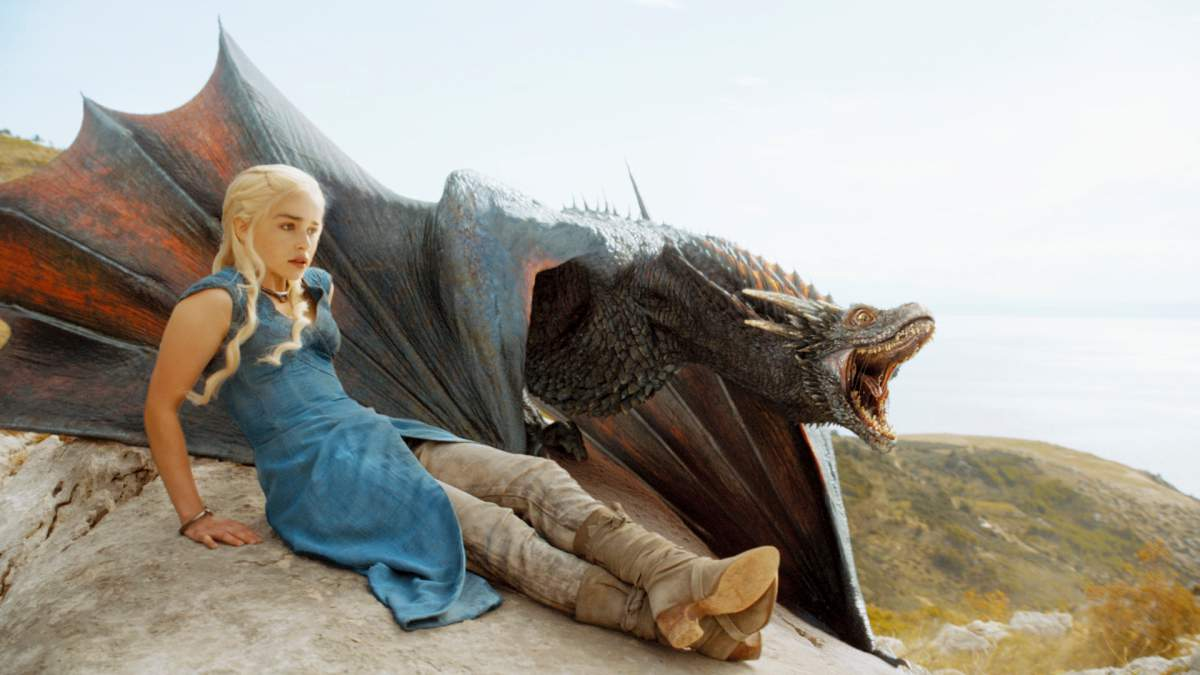 game of thrones season 5 nearly all online 2015 hbo