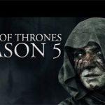 game of thrones season 5 revenge 2015