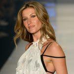 gisele bundchen retires from runways 2015 gossip