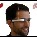 google glass reads stress 2015