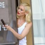 gwen stefani forced to file restraining order on stalker 2015 gossip