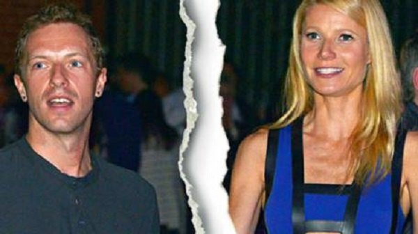 gwyneth paltrow divorces chris martin 2015 gossip