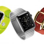 high end apple watch reason to buy 2015