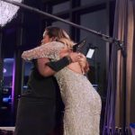 Love & Hip Hop New York Reunion Part 1: Remi Gets Shine Time