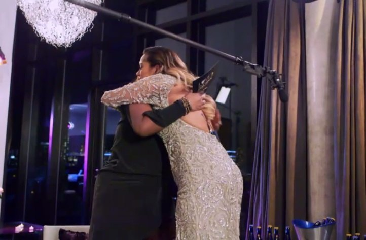 love and hip reunion fighting 2015 images