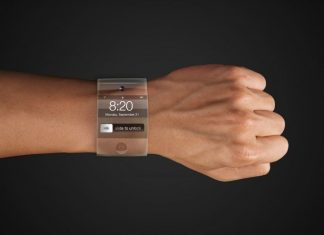 iwatch wrist watching back in style again 2015 images