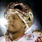 jameis winston draft pick for tampa bay 2015