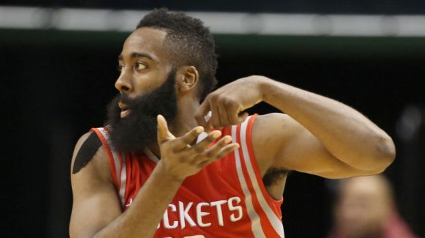 James harden drops career high 51 on sacramento kings furthers case