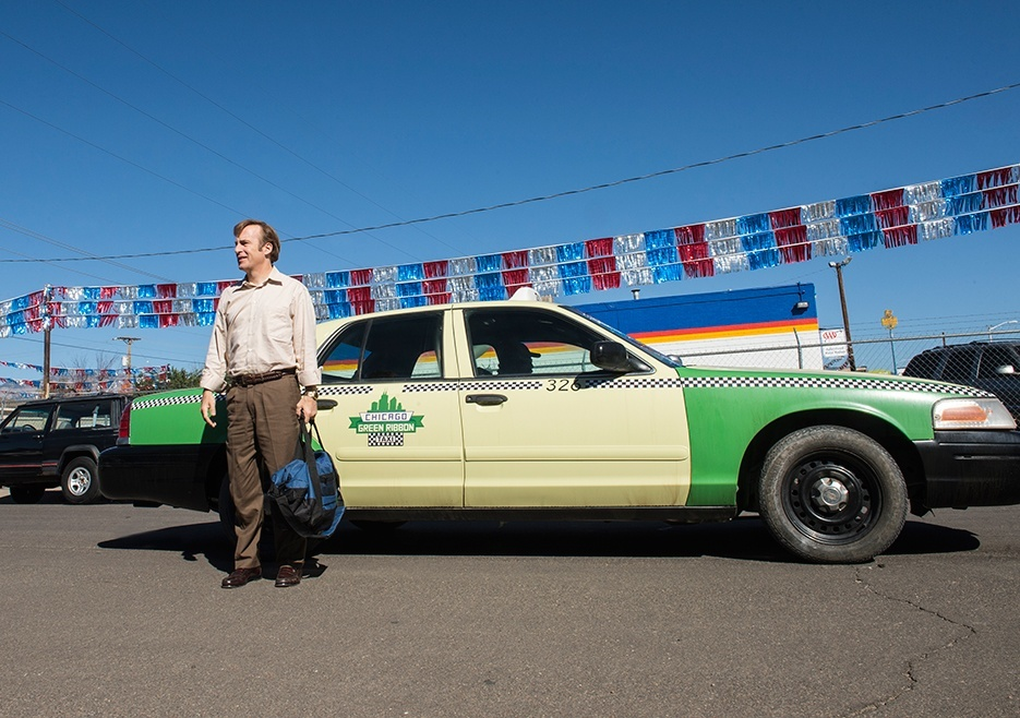 better call saul marco ep 110 recap images 2015