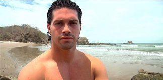 joaquin souberbielle voted off survivor worlds apart 2015