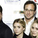 john stamos calls out olsen twins 2015 gossip