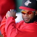 johnny cueto top man for orioles national league 2015