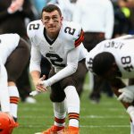 johnny manziel back for cleveland browns 2015