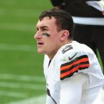 johnny manziel ready to handle cleveland browns again 2015