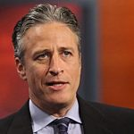 jon stewart not happy with daily show 2015 gossip