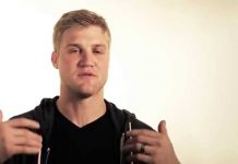 josh mccown ready to start for cleveland browns 2015