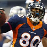 julius thomas biggest loser during nfl free agency period 2015